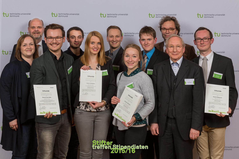 Architekt Dortmund german scholarship gerber architekten